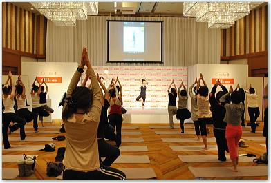 Auevent_yoga2_2