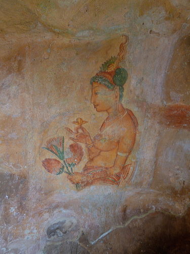 Fresco1