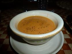Soupd